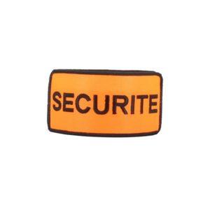 BRASSARD DE SECURITE BSC05