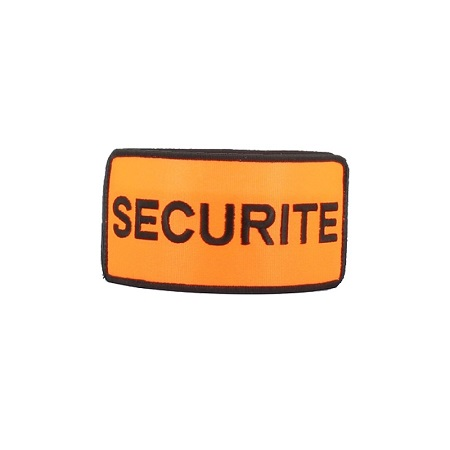 BRASSARD DE SECURITE BSC05