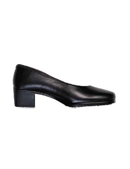 CHAUSSURE FEMME Uniform Shoes CHUS02