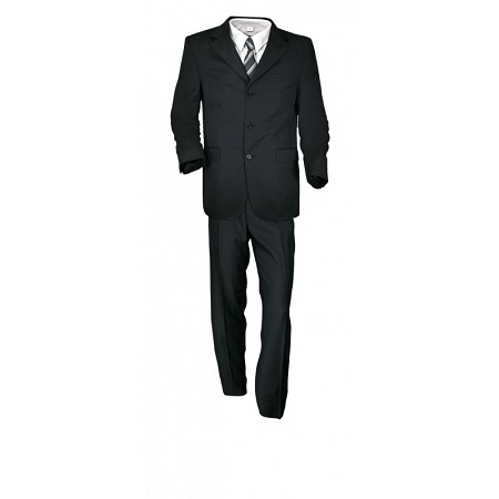COSTUME APS HOMME CHO2