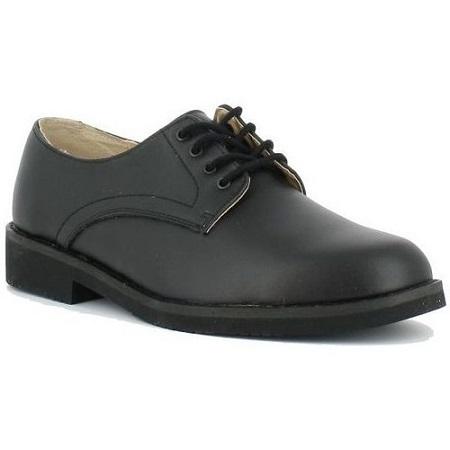 chaussure de ville megaville