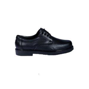 chaussures de ville PCBVH02