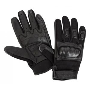 gants intervention coques GCC02