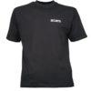t-shirt securite manches courtes TSHA02