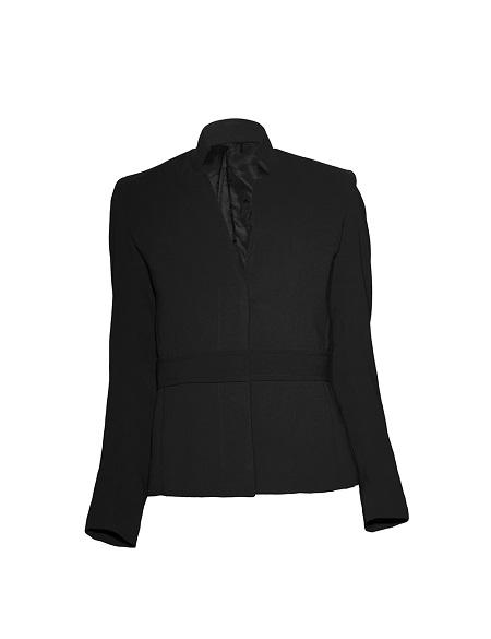 veste femme équipée aps VFCH02